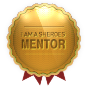 sheroes-mentor-badge